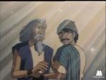 dibujos-biblia-ninos-6-sodoma-gomorra-13