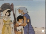 dibujos-biblia-ninos-7-ismael-04