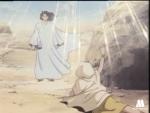 dibujos-biblia-ninos-7-ismael-06