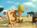 Cowboy Quigley