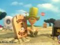 Quigley el vaquero [en]Cowboy Quigley