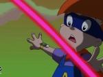 1-lmns-dibujos-ninos-series-tv-cartoon-kids