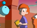12-lmns-dibujos-ninos-series-tv-cartoon-kids