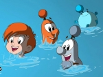13-lmns-dibujos-ninos-series-tv-cartoon-kids