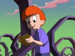 18-lmns-dibujos-ninos-series-tv-cartoon-kids