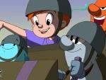 23-lmns-dibujos-ninos-series-tv-cartoon-kids
