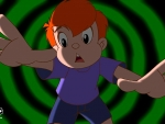27-lmns-dibujos-ninos-series-tv-cartoon-kids