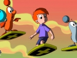 29-lmns-dibujos-ninos-series-tv-cartoon-kids