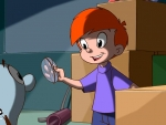 30-lmns-dibujos-ninos-series-tv-cartoon-kids