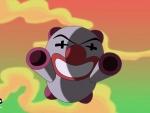 33-lmns-dibujos-ninos-series-tv-cartoon-kids