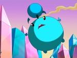 37-lmns-dibujos-ninos-series-tv-cartoon-kids