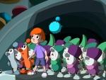 38-lmns-dibujos-ninos-series-tv-cartoon-kids