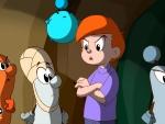 40-lmns-dibujos-ninos-series-tv-cartoon-kids