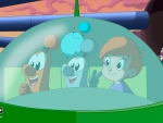 41-lmns-dibujos-ninos-series-tv-cartoon-kids