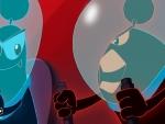 43-lmns-dibujos-ninos-series-tv-cartoon-kids