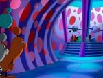 45-lmns-dibujos-ninos-series-tv-cartoon-kids