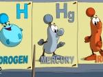 47-lmns-dibujos-ninos-series-tv-cartoon-kids