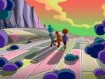 48-lmns-dibujos-ninos-series-tv-cartoon-kids