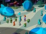 49-lmns-dibujos-ninos-series-tv-cartoon-kids