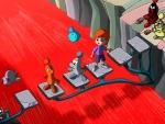 50-lmns-dibujos-ninos-series-tv-cartoon-kids