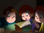 52-lmns-dibujos-ninos-series-tv-cartoon-kids