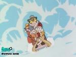 montana-jones-dibujos-animados-caricaturas-series-clasicas-tv-38