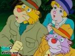 montana-jones-dibujos-animados-caricaturas-series-clasicas-tv-5