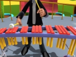 xylophone - Musical instruments