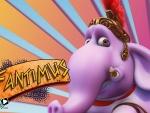1-Fantimus-zumbers-dibujos-educativos-preescolar